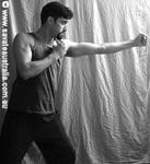 От кулачного боя к современному боксу или Как перчатки изменили искусство пугилизма