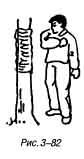 Методика наработки железных рук
